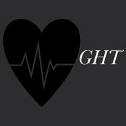 DJ Shiva - Gays Hate Techno Podcast 12.21.12