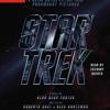 Star Trek Movie Tie-In Audio Clip
