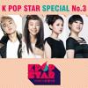 (Unknown Size) Download Lagu Lee Hi, Park Ji Min (이하이, 박지민) - Good-Bye Baby (miss A) Mp3 Gratis
