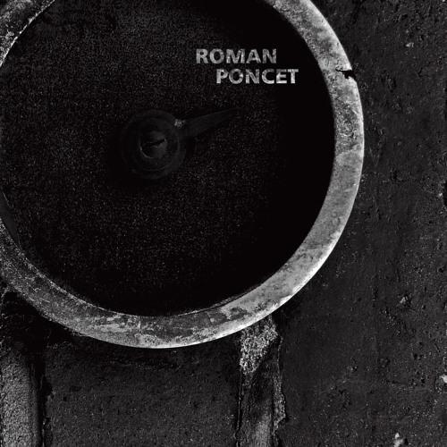 Figure 46 - Roman Poncet - Route Of Pain
