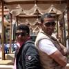 Download الثنائى احمد وصالح فى احدث اغانى 2013 مالو بينا  توزيع النجم هانى السودانى Mp3