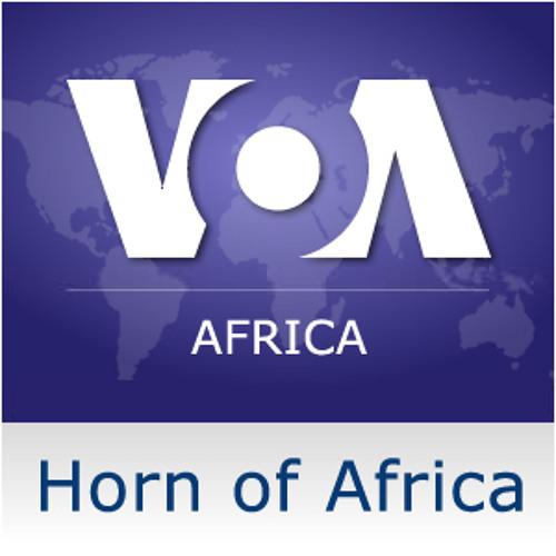 Afaan Oromoo News 1730 - Caamsaa 08, 2013