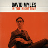 David Myles - Howd I Ever Think I Loved You