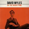 David Myles - Howd I Ever Think I Loved You