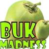 Buko - Jireh Lim (Cover)