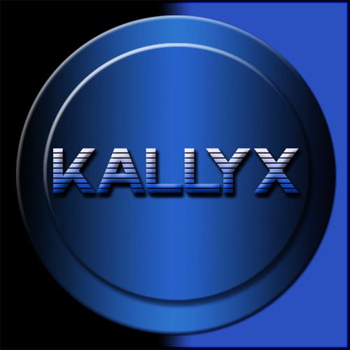 Kallyx - Mine [Dubstep Track 2013]
