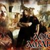 Amon Amarth - Live for the Kill (Instrumental Cover)