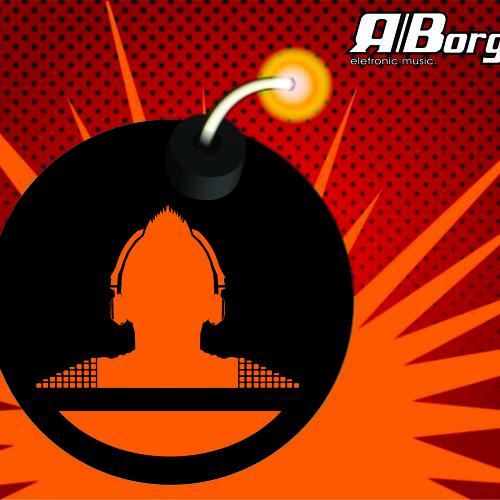 Dj Rodolpho Borges - Bomb de la Bomb!