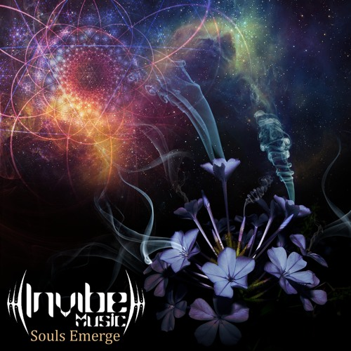 "Benares Sunrise (From Invibe Music Compilation ""Souls Emerge"")"