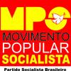 Sociólogo socialista avalia a participação popular na escolha dos investimentos públicos