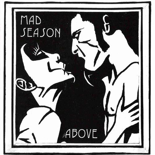 Mad Season Podcast Part 3