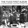 The Fugs - Slum Goddess