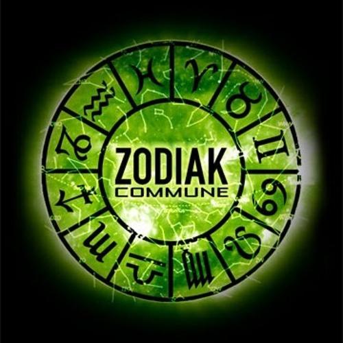 DJ Delucxed @ Zodiak Commune - Acid Orange [30-04-2013, Strijp-S, Eindhoven]