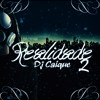 Dj Caique - Realidade 2 (prod. Dj Caique)