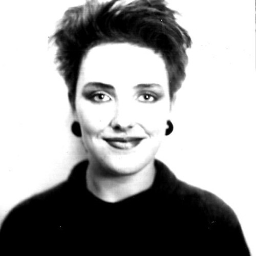 "Choice - ""City Queen"" -1985"