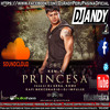 Download Princesa Remix - Ken-Y Feat. DJ ANDY PERU - (www.DjAndyPeru.es.tl) Mp3