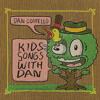 Dan Costello - Shoo Fly