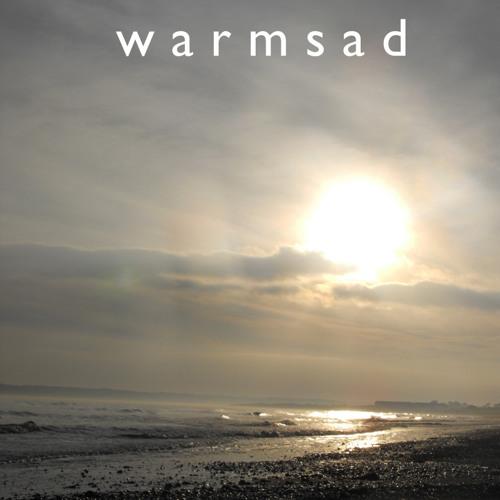 LUX - Warmsad (Mastered 16-Bit 44.1kHz) 2013