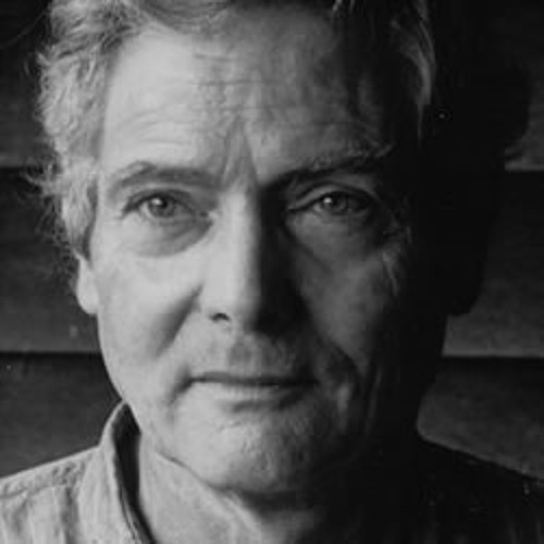 "W. S. Merwin: ""After a Storm"" 