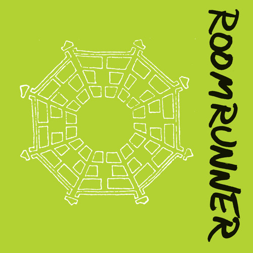 Roomrunner - Bait Car