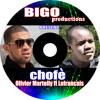 Chofe (Olivier Martelly)