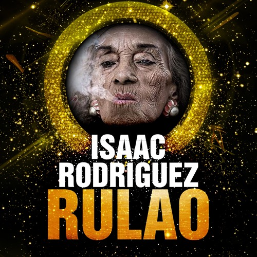 Isaac Rodriguez -  Rulao - ( Original Mix ) FINAL