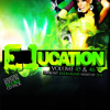 EJucation Volume 46 (January '11 - February '11)