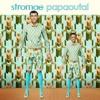 Stromae - Papaoutai (Teaser Audio)
