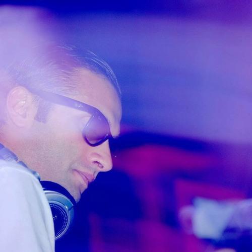 Li'lith - Metronome (Serjo's Sunrise Remix)