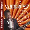 Warp9 & Essex Groove - Shake Your Hips