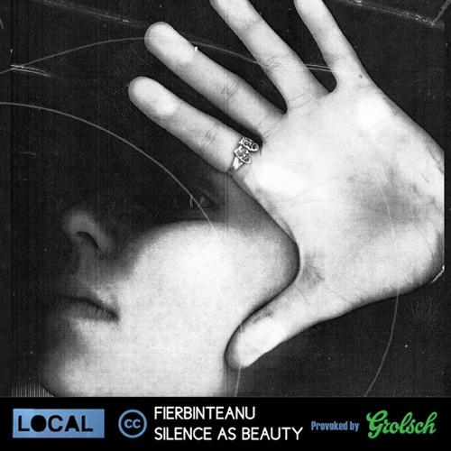 Fierbinteanu - Three Quarters Of Freud