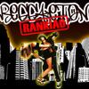 DJ M A X I I REGGAETON R.E.M.I.X VOL (2) ADELANT0S..