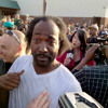 Charles Ramsey 911 Call & CNN Interview