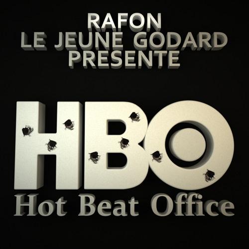 Rafon - I dont know
