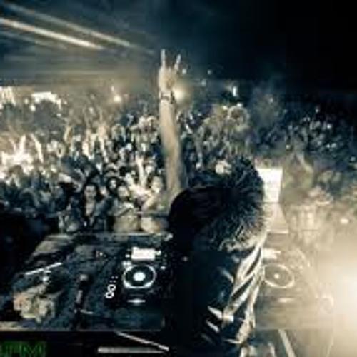 '.Mix Retorno ' -[Dj Dretk] - [Dj JaN FlOwww] ] 2O13