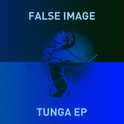 Tunga (Preview) [GPM235]