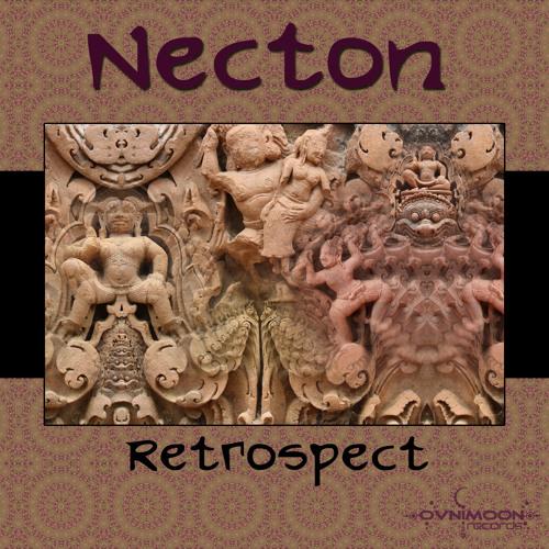 ovniep079 - Necton - Retrospect