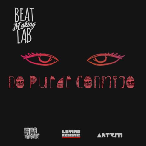 4 Diablos Beatbox erekko rmx (prod Caballo)