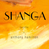 Lucille- Anthony Hamilton (Cover) | SHANGA