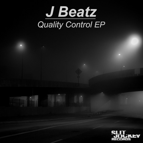 Free Download: J Beatz - 'Oh'