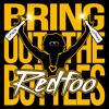 Redfoo-Bring Out The Bottles (MikePheller Remix)