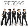 The Saturdays - Gentleman
