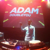 Adam Doubleyou – Got To Dance (Original Mix)