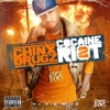 Chinx Drugz, French Montana, Wale (Prod. By BYG BYRD) @bygbyrdpro [INSTRUMENTAL]