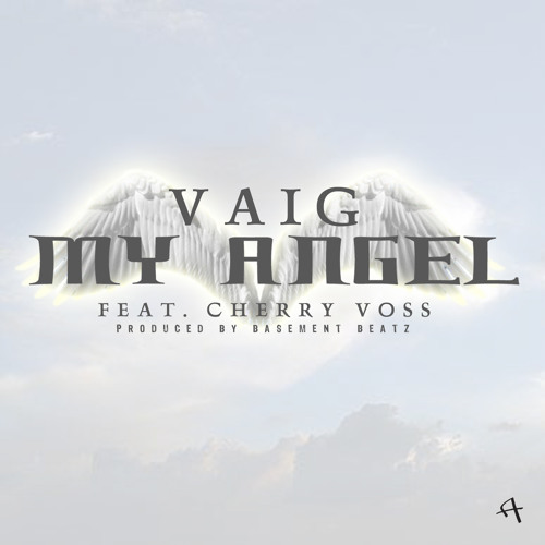 My Angel by Vaig Feat Cherry Voss