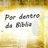 Por dentro da Bíblia - Novo programa da Rádio Novo Tempo 99,9fm