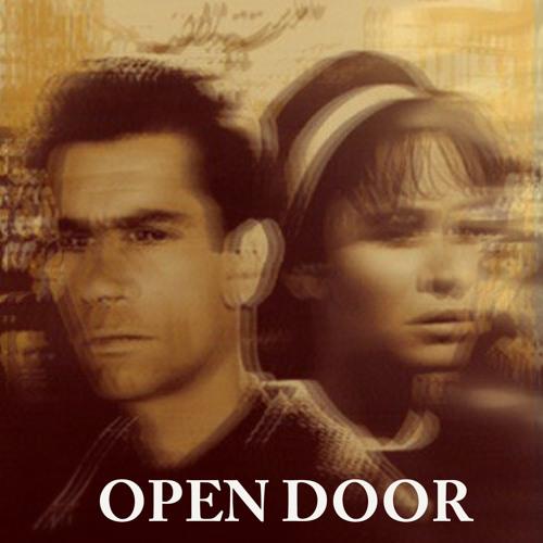 Open Door | الباب المفتوح