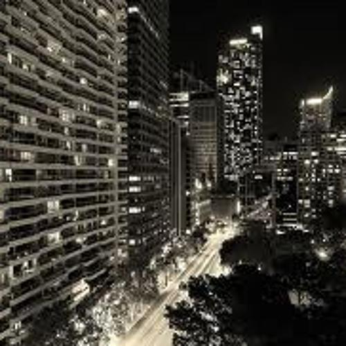 """My City"""