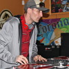 The Baby Making Music Mix - RnB Hip-Hop - Paul the DJ - Baltimore, MD