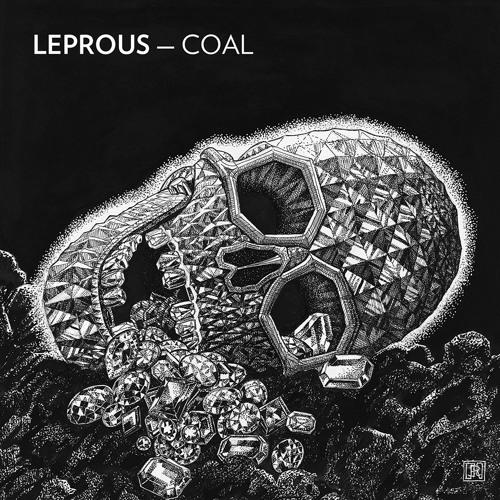 LEPROUS - Chronic